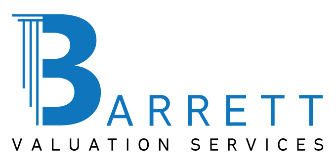 Barrett Valuation Services